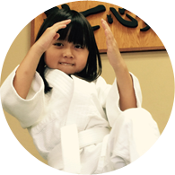 kids judo classes san diego